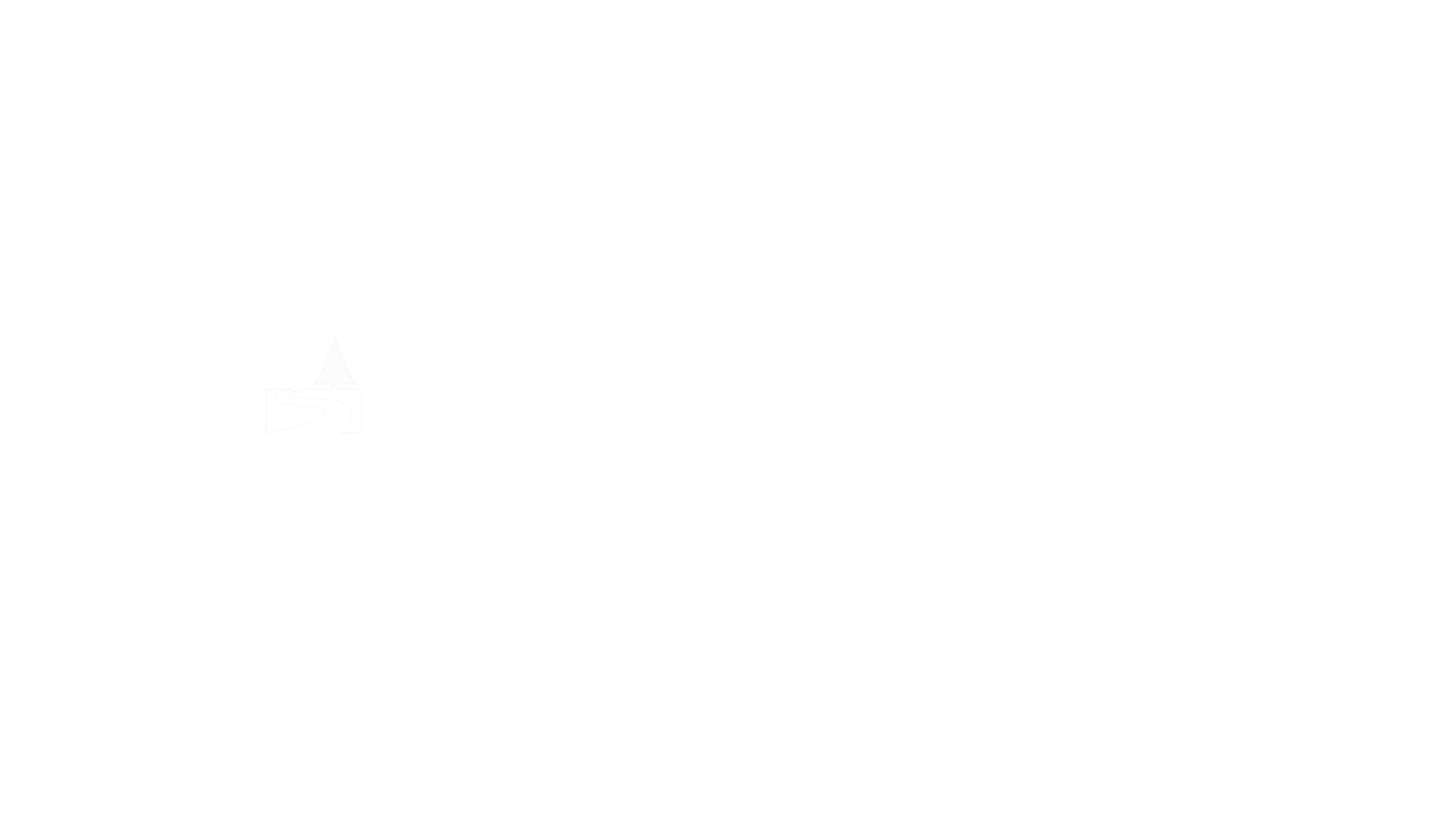 PRODUKTIONWALDSTRASSE